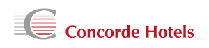 Logo-concordehotel