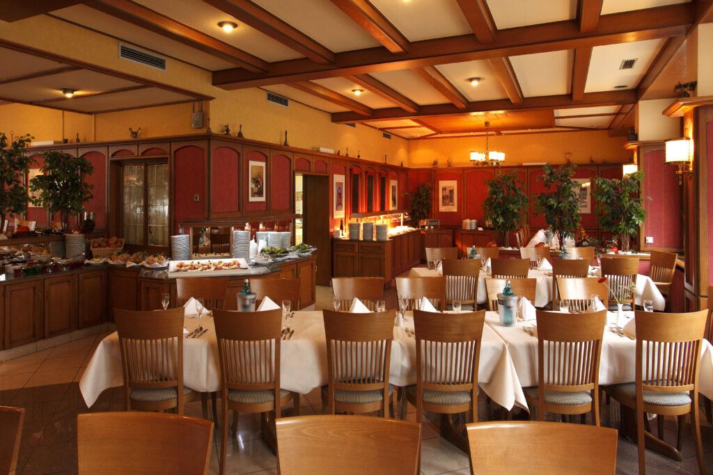 restaurant-hotel-siegen
